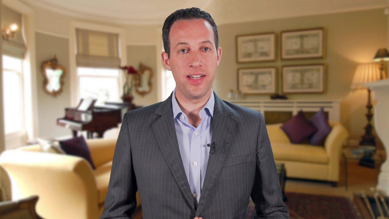 about alex goldstein alex goldstein. Black Bedroom Furniture Sets. Home Design Ideas